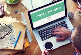 Khi nào thì cần thiết lập Website